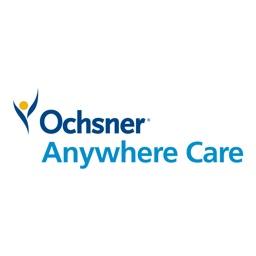 Ochsner Anywhere Care