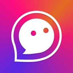 爱吧约聊-成人情趣视频交友社区