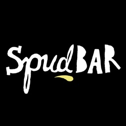 Spudbar Loyalty