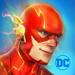 105.DC Legends:为正义战斗
