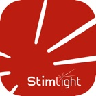 Stimlight icon