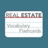 Michael Tran - Real Estate Vocabulary Cards  artwork