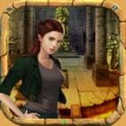 古墓逃脱:神秘宫殿逃亡探险游戏 icon