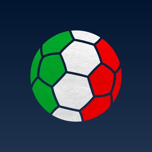 Resultados Vivo Serie A