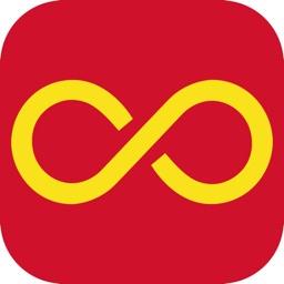 Infinity FCU Mobile App