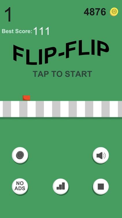 Flip-Flip