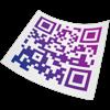 QR Factory - Pro Code Creator