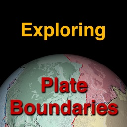 Exploring Plate Boundaries