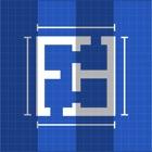 フロアプランナー Pro icon