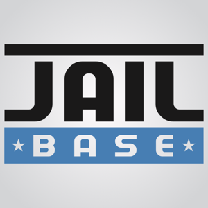JailBase Arrests and Mugshots News app