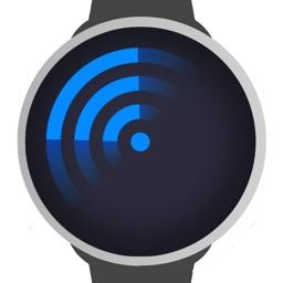 Smart Connect - BT Connection