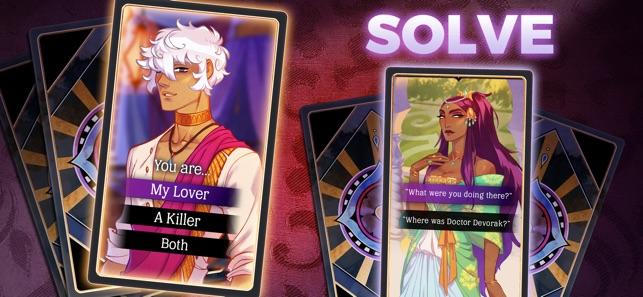 BEST Future Love Tarot Spread (Find Your Soulmate)