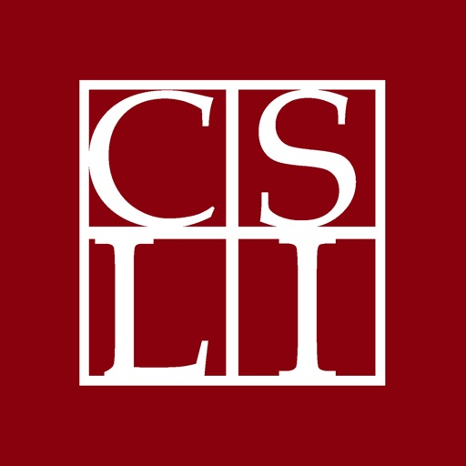 C.S. Lewis Institute icon
