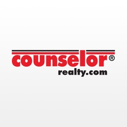 Counselor Realty - Home Search
