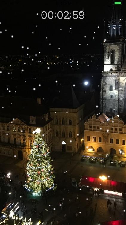 Vánoční zvoneček / Xmas bell
