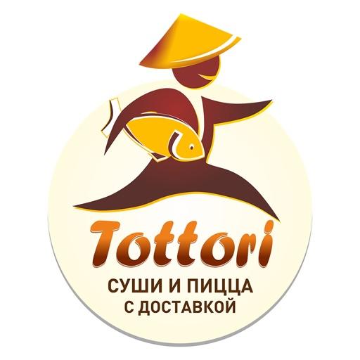 Tottori   Сыктывкар