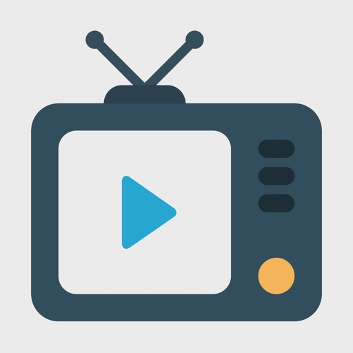 IPTV Time