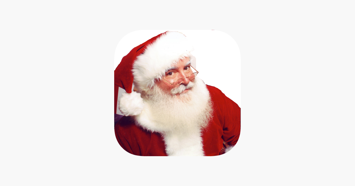 Video call santa real on the app store video call santa real on the app store spiritdancerdesigns Image collections