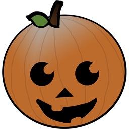Spooktober Halloween Stickers