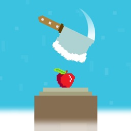 Flippy Knife Challenge