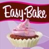 Easy-Bake Treats!
