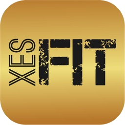 My Workout Diary - Fitness Planner and Tracker