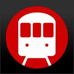 Best new york subway app