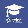 Tyler Technologies, Inc - Tyler SIS 360 artwork