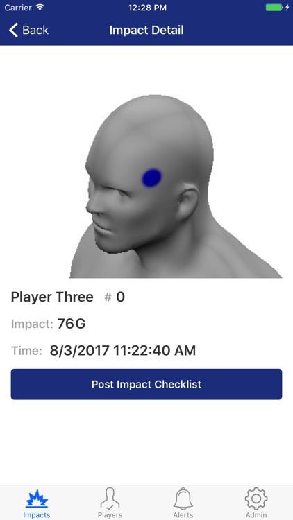 AI Sport