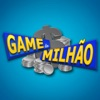 Game do milhão