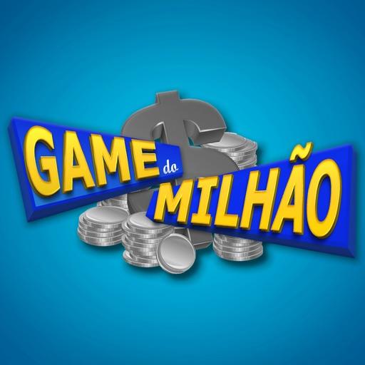 Game do milhão