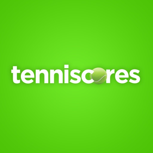 Tenniscores