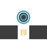 Codes for Level Hopper Hack