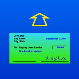 Payday Loan Interest