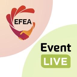 EFEA+EventLive 2018