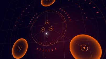 Screenshot #3 pour Nightgate