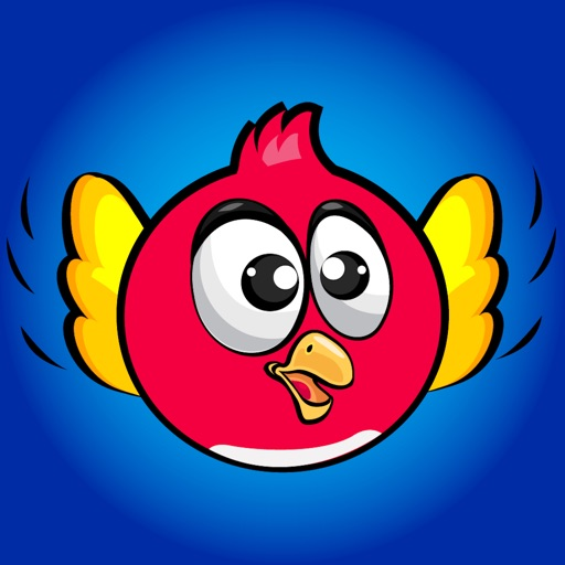 Птица - игры бесплатно