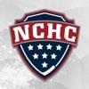 NCHC Hockey