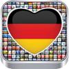 Deutsche Apps