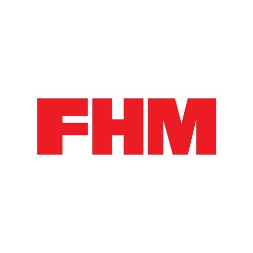 FHM India