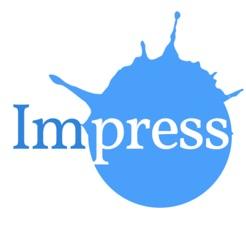 Business card maker logo app on the app store business card maker logo app 4 wajeb Image collections