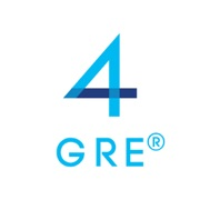 GRE Prep by Ready4