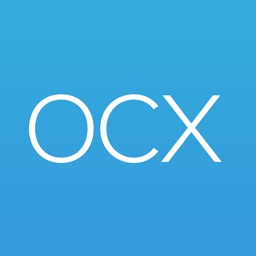 OCX Viewer