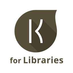 Kono for Libraries
