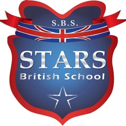 Stars British School (SBS)