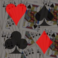 Codes for Solitaire Game Pack Hack