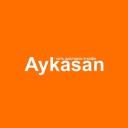 AYKASAN | Вязьма