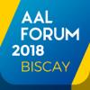 AAL Forum 2018