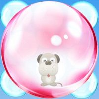 Codes for Bubbles for Toddlers & Sounds Hack