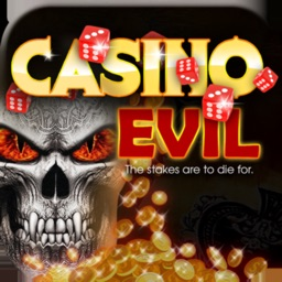 Casino Evil
